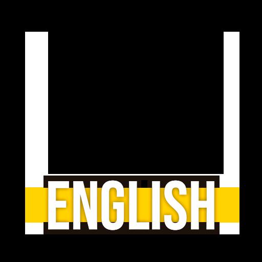 Happy Day English
